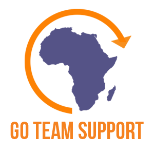 GO Team Member Support